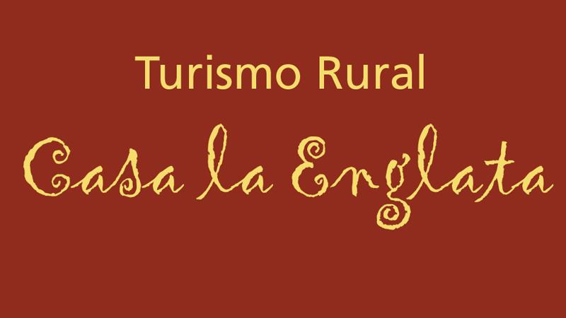 Turismo Rural La Enclata
