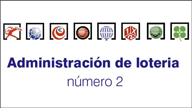 Administarcion-de-loteria