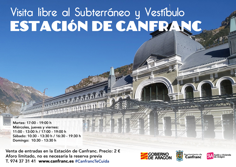 cartel-visita-libre-canfranc2020-baja