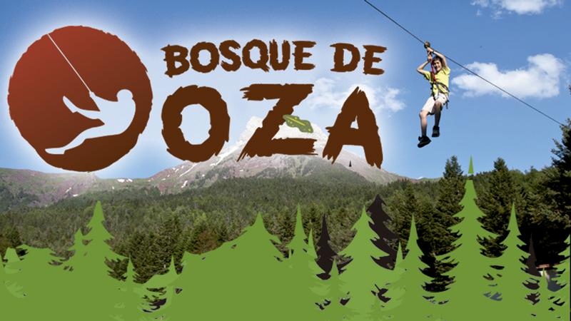 El Bosque De Oza