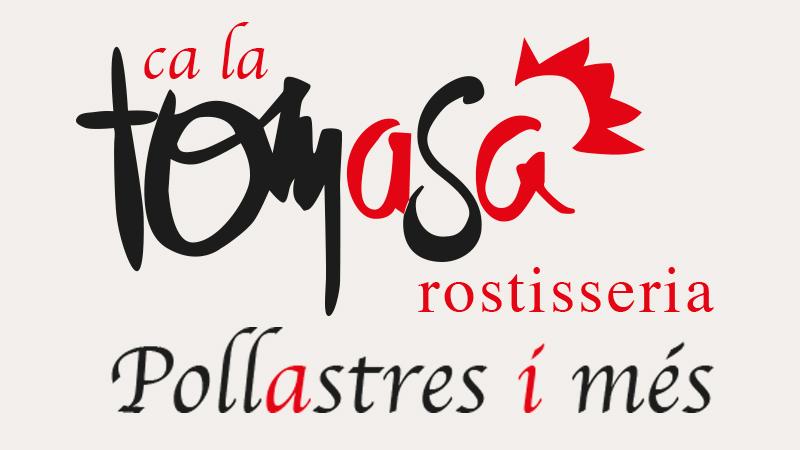 Ca-la-Tomasa-Bellver-la-Cerdanya-Pyrenees