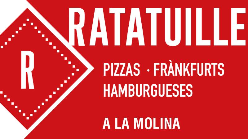 Ratauille-La-Molina-la-Cerdanya-Pyrenees