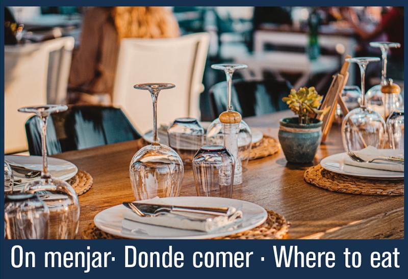 Donde-comer-restaurants_Ciutadella_Menorca_infomapas