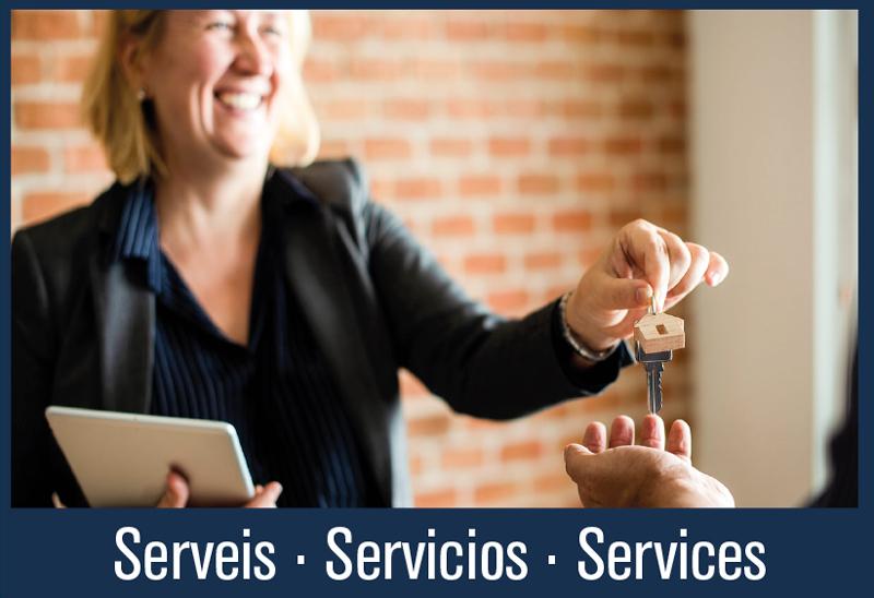 Services_Ciutadella_Menorca_infomapas