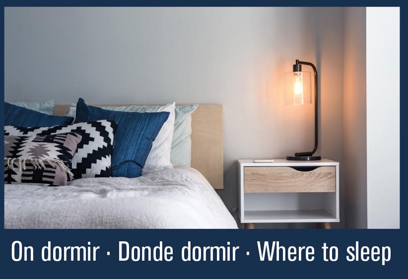 donde-dormir-hotels_Ciutadella_Menorca_infomapas