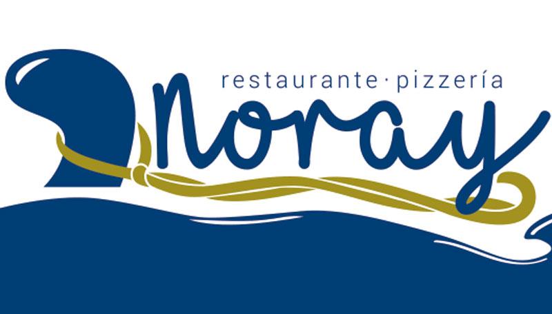 Restaurante - Pizzeria Noray