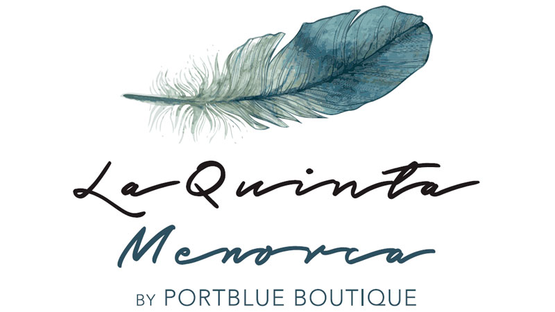 La Quinta Menorca