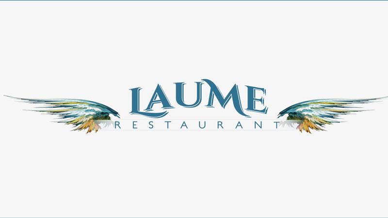 Restaurante Laume Menorca