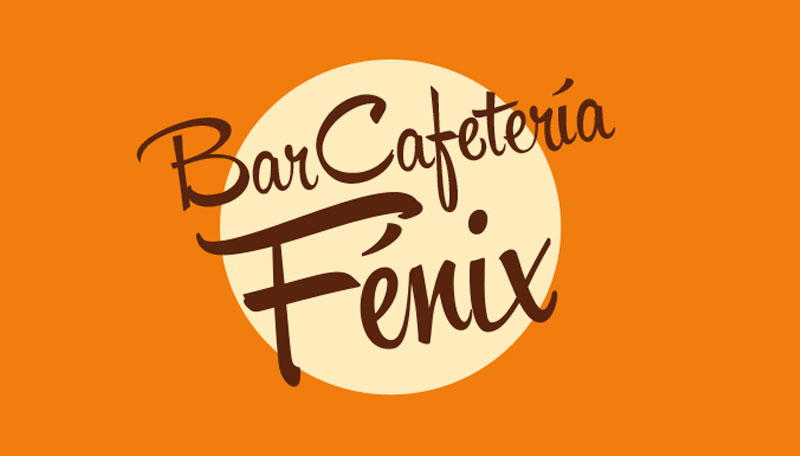 Cafeteria Fenix